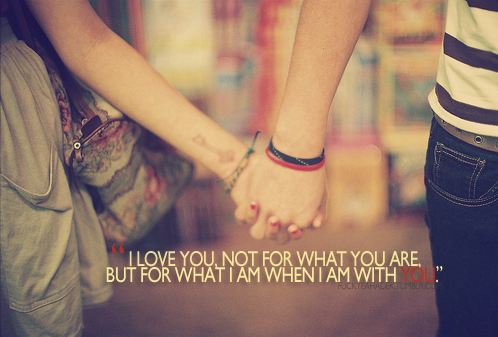 i-love-you-quotes-tumblr-i0